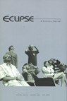 Eclipse 12